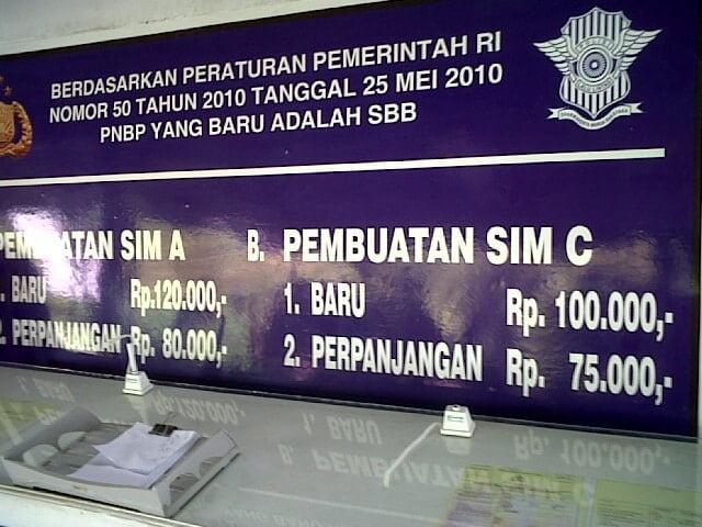 Biaya-Resmi-biaya-memperpanjang-sim-a-c