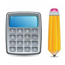 Mengapa tarif atau biaya jasa penerjemahan mahal?