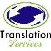 Menu-Menu Terjemahannya Disembunyikan Dulu