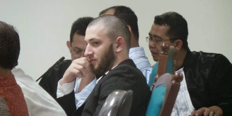 Penerjemah-Bahasa-Arab-Dalam-Sidang-LHI