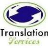 Logo-Penerjemah-Ridha-Harwan-Kotak-di-kaskus