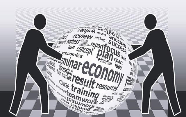 Penerjemah Materi Pemasaran, Manajemen, Akuntansi