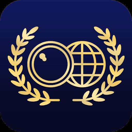 Word Lens Aplikasi Penerjemah Foto Tanpa Internet
