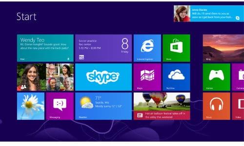 Cortana, Penerjemah Bahasa Baru Milik Windows 9