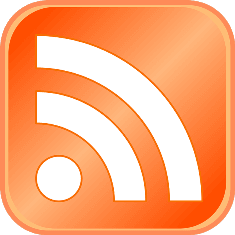 Cara Menggunakan Program RSS Reader Feed Notifier
