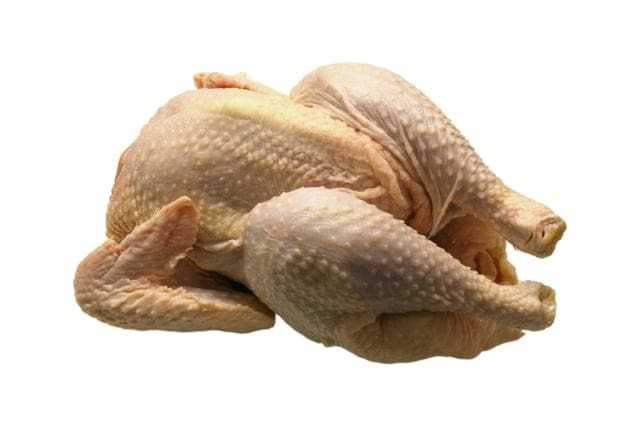 Cara Membuat Ayam Goreng Dalam Bahasa Inggris Indonesia