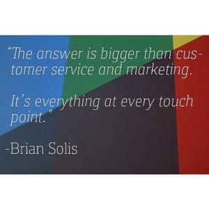 Pentingnya layanan pelanggan saat memilih hosting