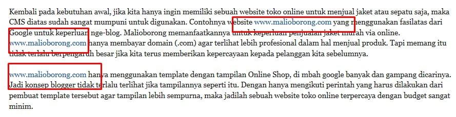Kebabalsan bersosial.com