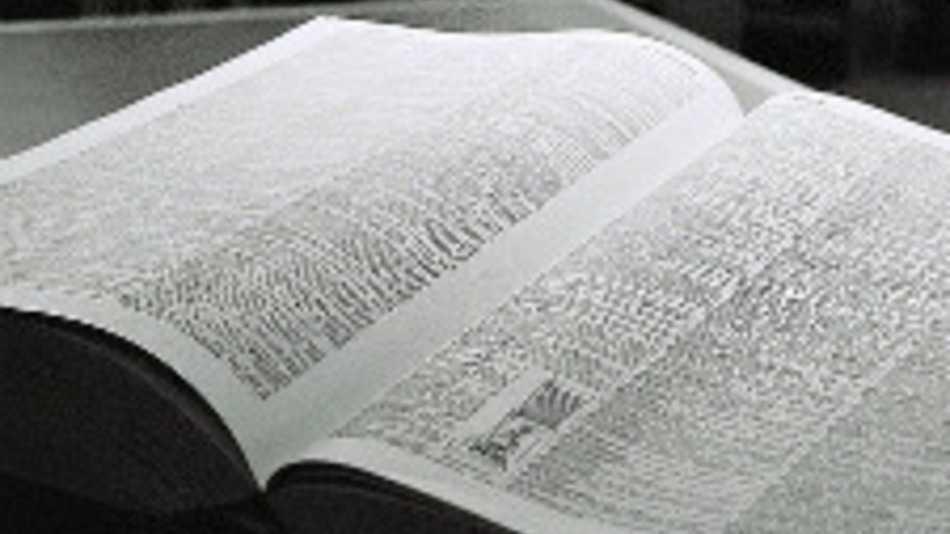 Tarif Penerjemahan Buku