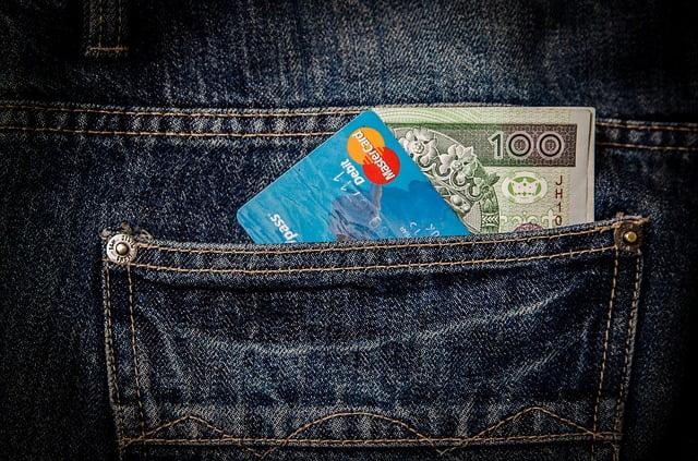 SIapkan 'dompetmu'