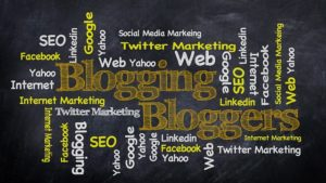 Gambar ilustrasi kegiatan blogwalking pixabay.com.
