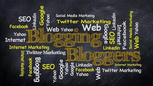 Efek Kegiatan Blogwalking