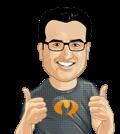 Ciri-Ciri Tulisan Yang Baik Versi Yoast WordPress SEO Plugin