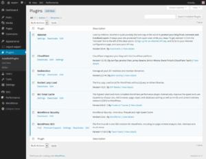 7 Plugin Wordpress Terbaik Pilihan Saya2