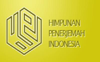 Tarif Resmi Terbaru Jasa Terjemahan 2012
