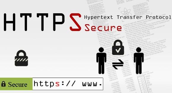 Mengubah HTTP ke HTTPS (Redirect) Bahaya Bagi SEO