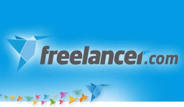 Ilustrasi Freelancer.com via literalindia.com