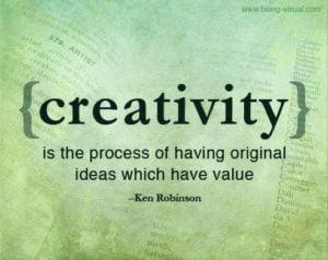 Kata-mutiara-kreativitas