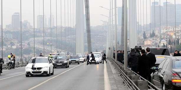 jembatan-Bosphorus-turki-presiden-erdogan