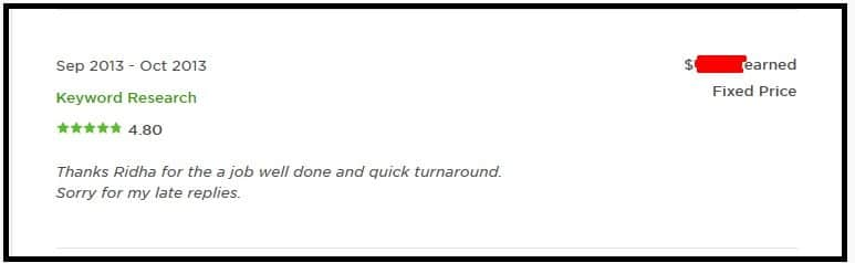testimoni-tarjiem-upwork3