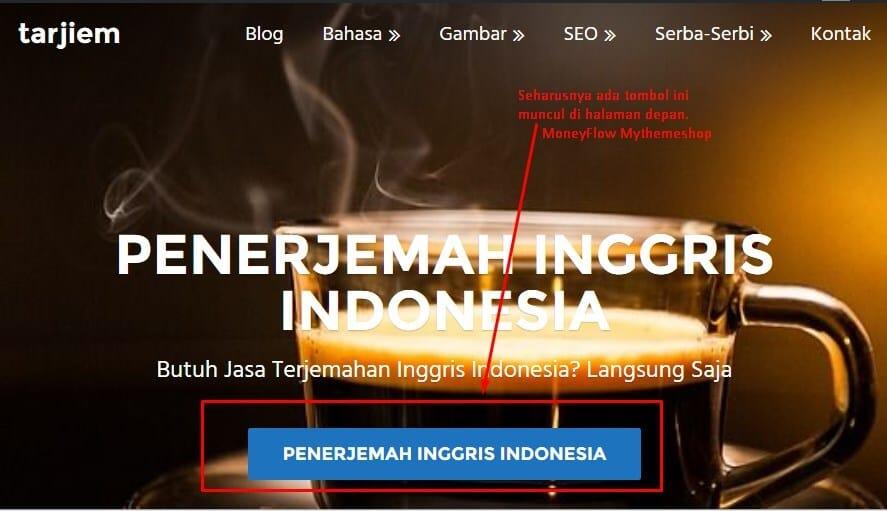 MoneyFlow Di Lapak Jasa Terjemahan Inggris Indonesia Ini