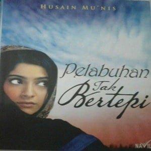 Buku Pelabuhan Tak Bertepi 2009 Terjemahan Arab Indonesia 300 300