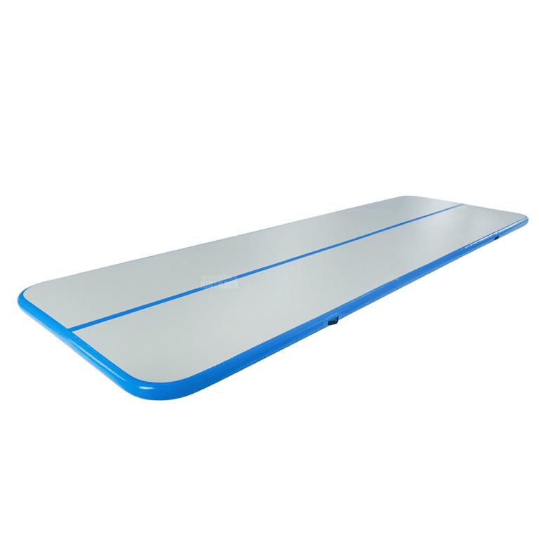 Harga Bantalan Udara (Air Track) Untuk Olahraga Senam Akrobatik Gimnastik