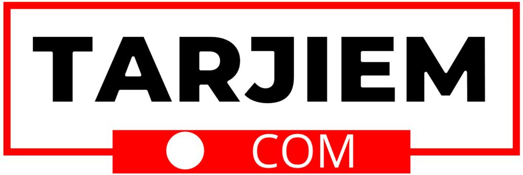 Logo tarjiem Master Panjang Datar Mei 2019 1686x565 px Latar Putih 2020 14 kb
